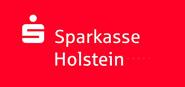 Logo Sparkasse Holstein