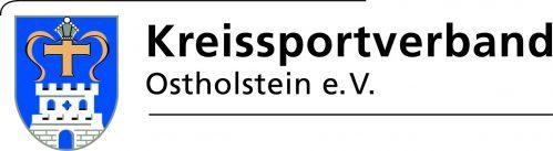 Logo Kreissportverband Ostholstein e.V