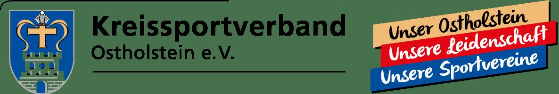 Kreissportverband Ostholstein e. V.